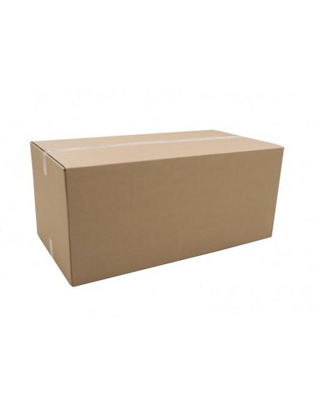 Cutie carton - Protectie Suplimentara Cadite - imaginea 1